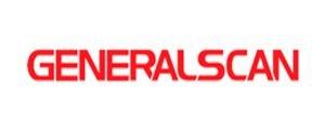 GeneralScan