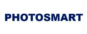PhotoSmart